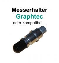 Graphtec CB09 Messerhalter