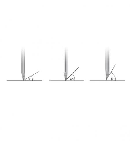 5 X Mimaki-Kompatibel