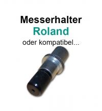 Roland Messerhalter