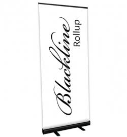 Rollup-Blackline