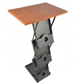 "Prospektständer ""Table"""