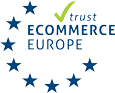 Truest E-Commerce Europe